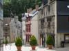Loire(219)