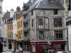 Loire(226)