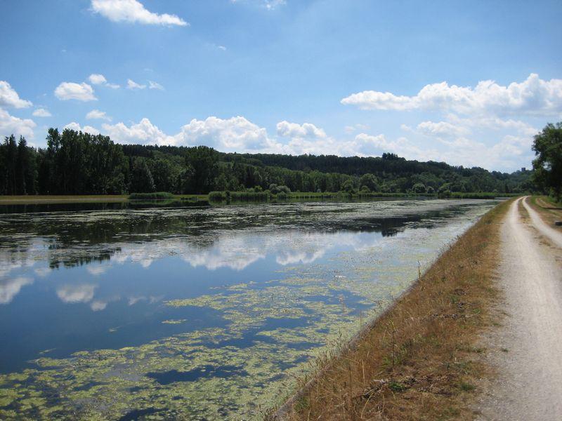 Ulm eo - zomer 2014 (223)