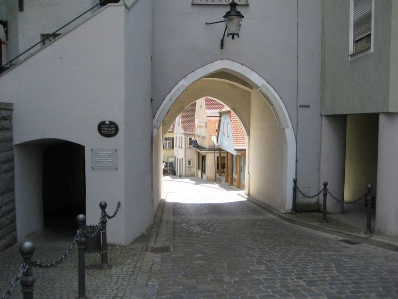 Ulm eo - zomer 2014 (230)