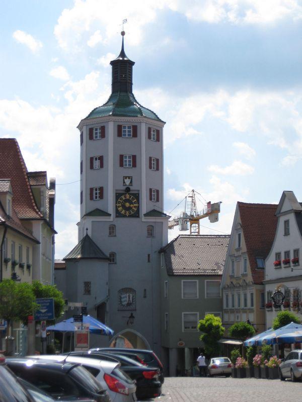 Ulm eo - zomer 2014 (231)