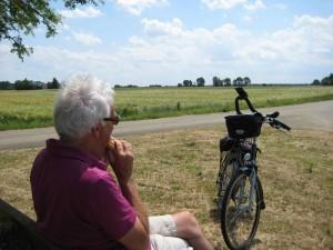 Ulm eo - zomer 2014 (135)