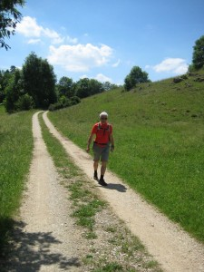 Ulm eo - zomer 2014 (59)