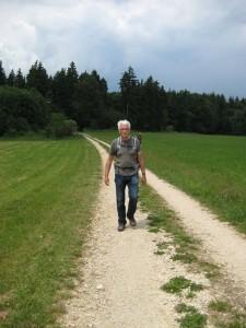 Ulm eo - zomer 2014 (96)