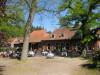 Café/Restaurant op landgoed Singraven